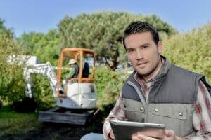 Gilbert AZ landscaping companies