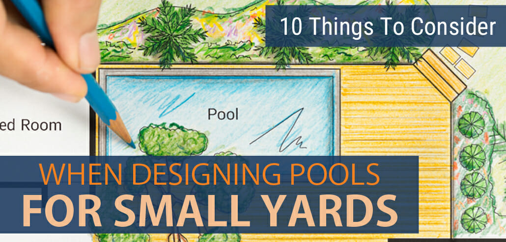 designing-pools-for-small-yards