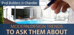 Pool-Builders-Chandler
