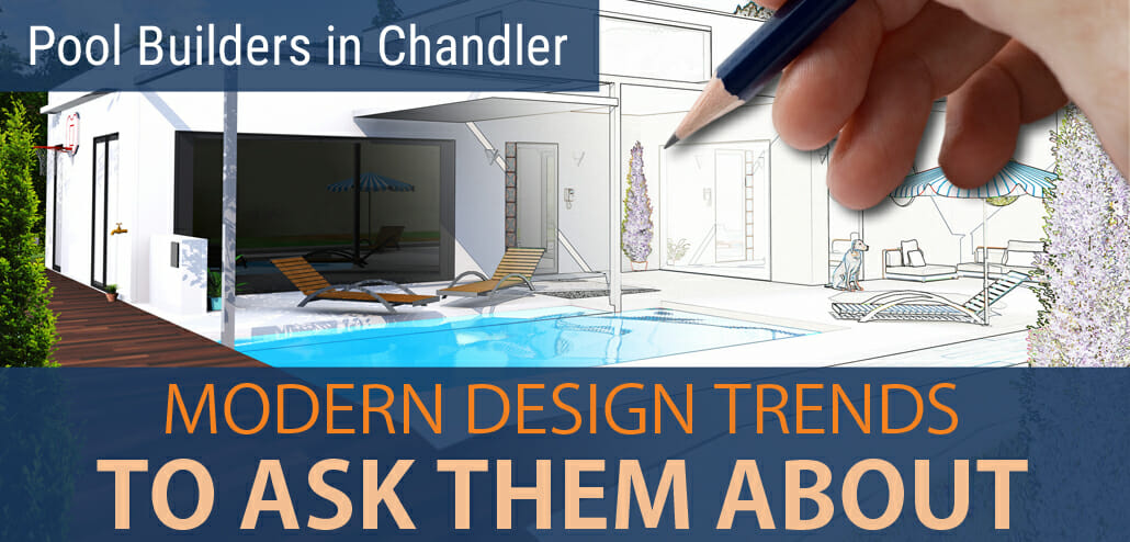 Pool-Builders-Chandler