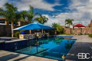 pool-spa-pergola-remodel-chandler-az-PRIMARY